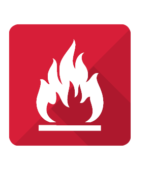 Fire Safety Principles (CPD Certified)